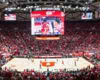 Jon M. Huntsman Center