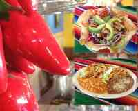 El Chihuahua Restaurant