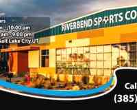 Riverbend Sports & Events Center