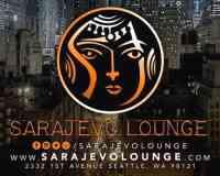 Sarajevo Lounge